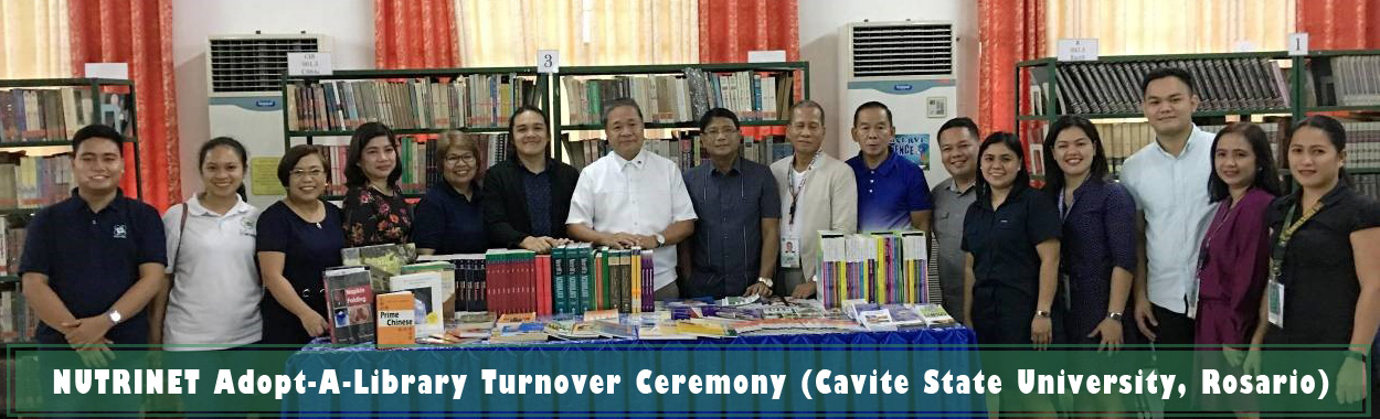 AAL_turnover